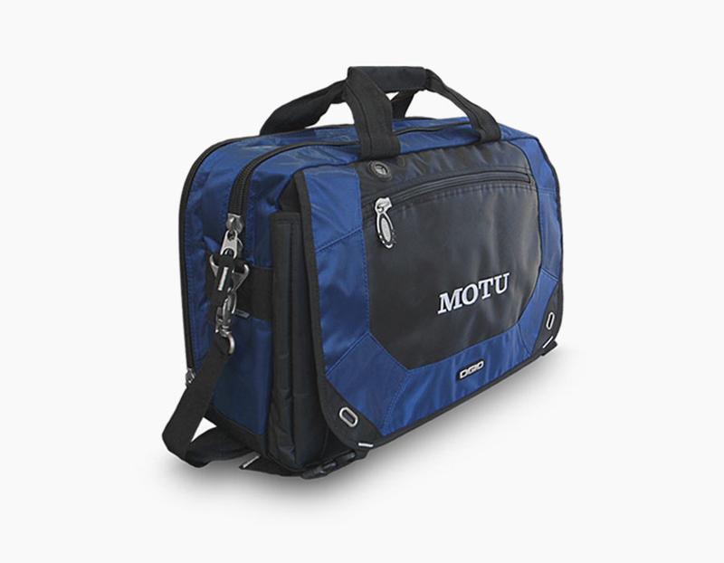 MOTU Bag