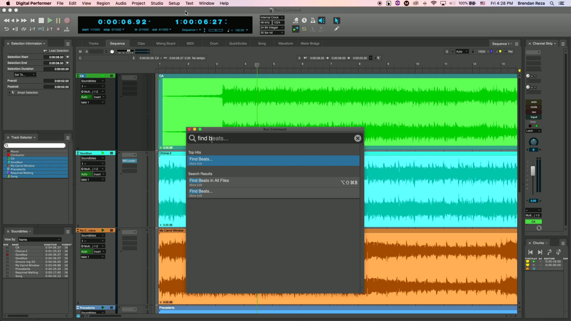 apple-logic-studio-9.1-8-keygen-download-free