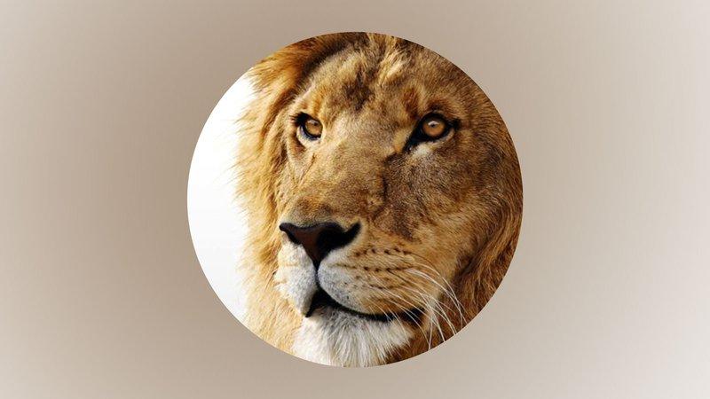 Are you ready to tame Snow Leopard?   News   MOTU com