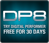 Try DP8 free for 30 days