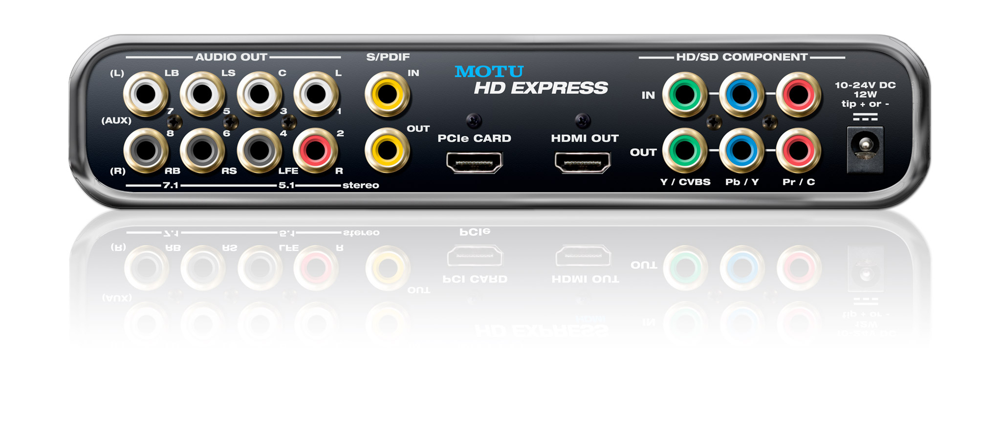 Hd Express Hdmi further Alienware M17x R2 Review in addition 1 additionally Preview Maximus V Gene furthermore Review Hp 620 Notebook 41832 0. on pci card for laptop