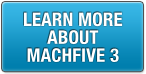 Learn more about MachFive 3