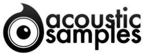 Acoustic Samples
