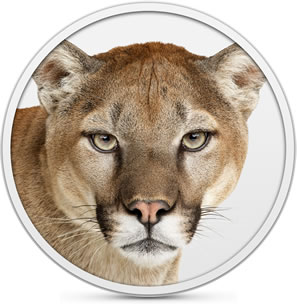 Osx-mountain-lion-icon