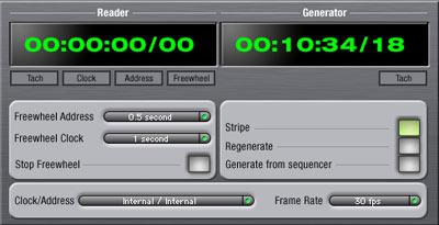Afbeeldingsresultaat voor synchronizer freewheel